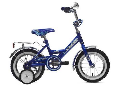 велосипеди стелс для дівчаток дитячі