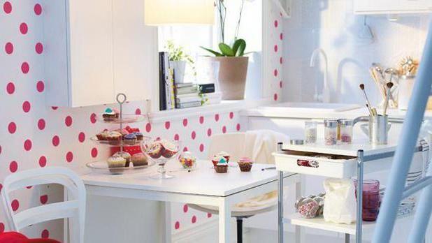 дизайн кухні 5 кв м панельного будинку