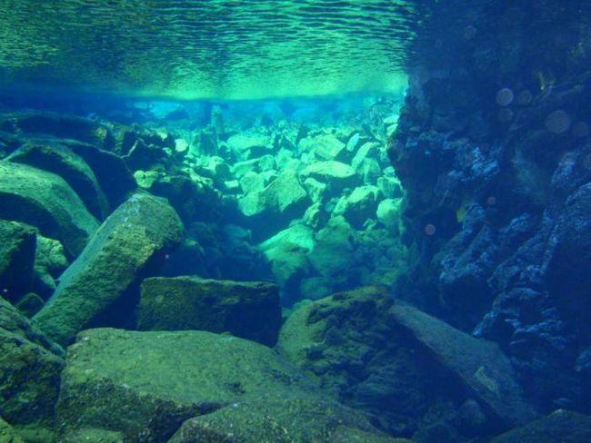 Фото - Стародавні міста під водою: 5 забутих, але прекрасних місць