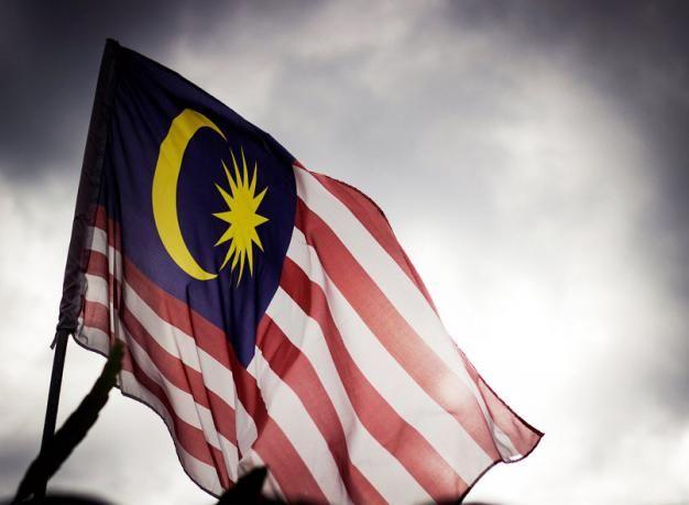 Фото - Прапор малайзії: опис, значення і історія