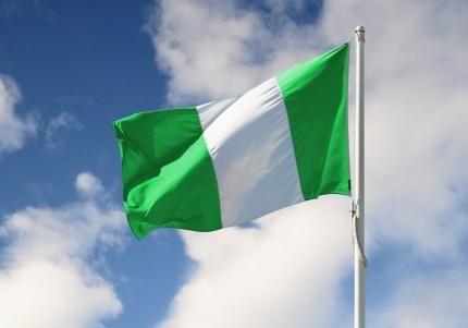 Фото - Прапор Нігерії: вид, значення, історія