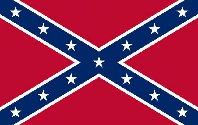 Що означає прапор США?