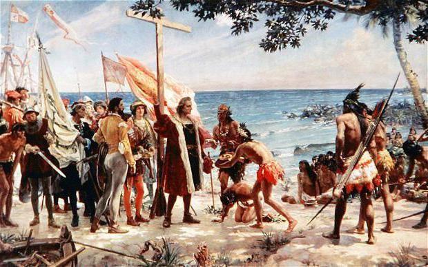 Фото - Де живуть індіанці в наш час?