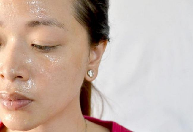 Гідролізат колагену желатин