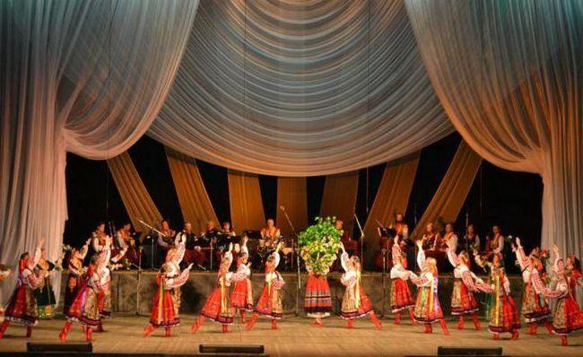 Харківська академія культури і мистецтв