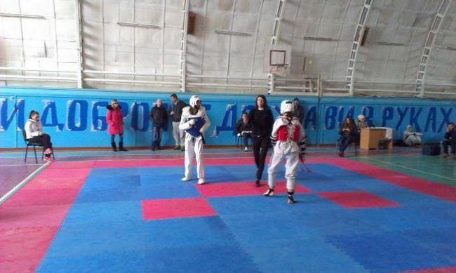 Харківська академія фізичної культури і спорту