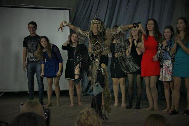 Харківська академія культури