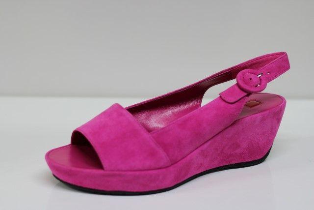 Фото - Hogl - взуття, перевірена часом