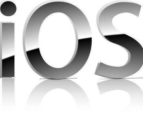 Фото - Хороші додатки для iphone. Топ кращих додатків для iphone