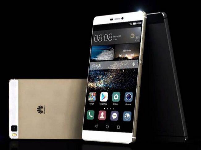 Фото - Хороший смартфон з великим екраном (відгуки)