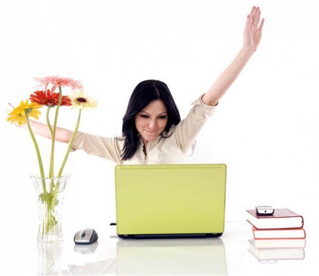 Фото - Хочете запустити свій блог? Спробуйте скористатися цими порадами і прийомами
