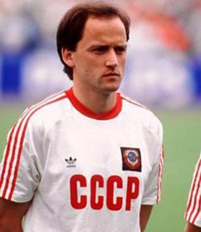 Фото - Ігор біланів: біографія та спортивні досягнення, фото