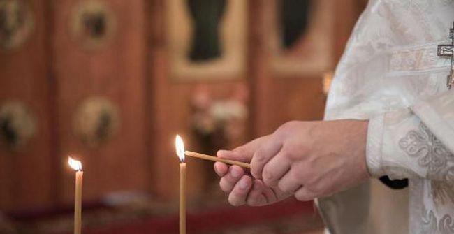 Фото - Іменини івана за церковним календарем