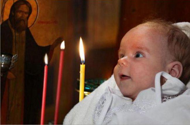 іван іменини православні