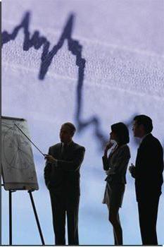 маркетингові комунікації інтегрований підхід