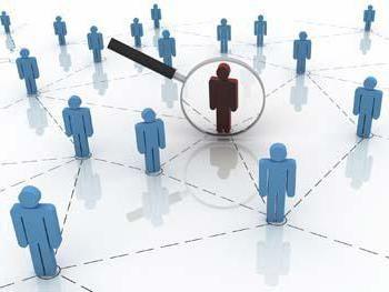 система інтегрованих маркетингових комунікацій