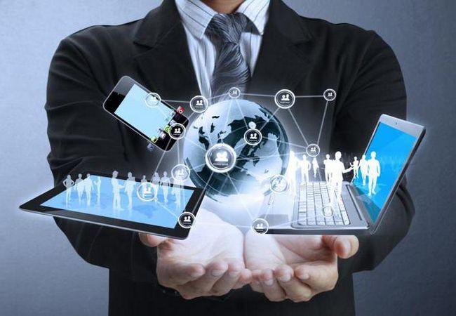 елементи інтегрованих маркетингових комунікацій