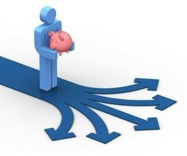 стратегії інвестування