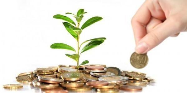інвестування для початківців