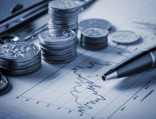 інвестування в проекти
