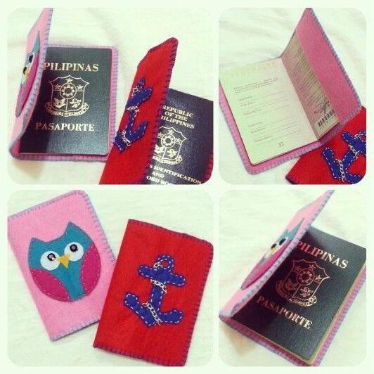 прикольні обкладинки на паспорт