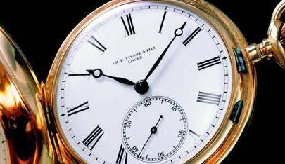 Фото - Родзинка вашого образу: годинники жіночі tissot