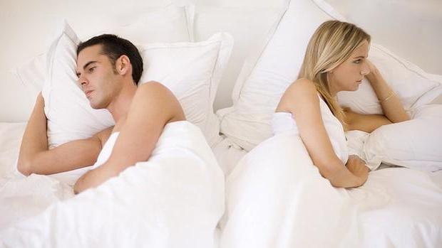 Фото - Зраджую чоловікові, що робити? Що робити, якщо дружина зрадила чоловікові і завагітніла?