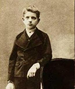 Фото - Ян Сібеліус: біографія, твори. Скільки симфоній написав композитор?