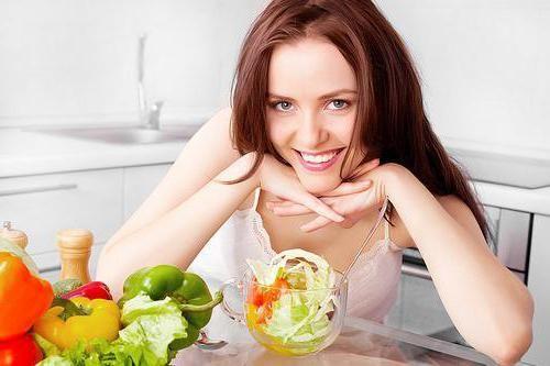 Фото - Експрес-дієта на 3 дні (-5 кг). Опис, меню, протипоказання, відгуки і результати