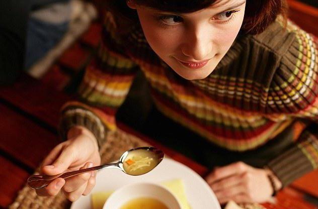 Фото - До чого сниться їсти уві сні? Тлумачення сновидінь
