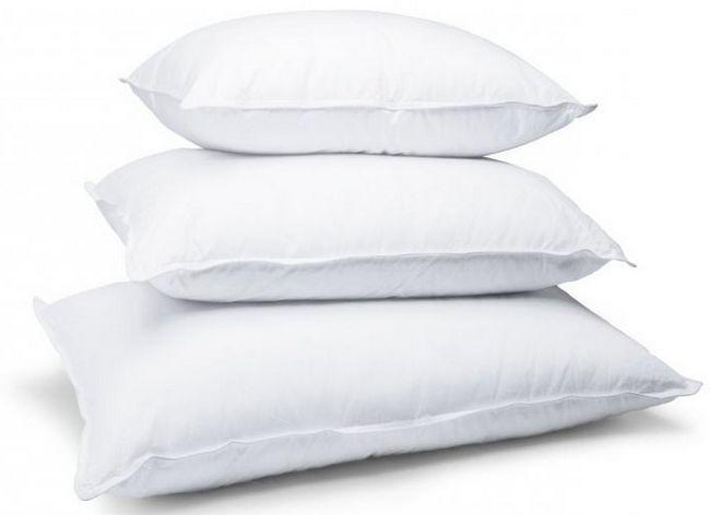 до чого сняться воші на подушці