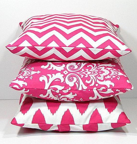 до чого сниться подушка велика