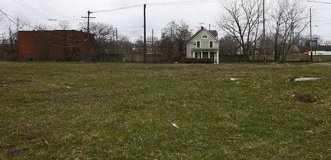 як орендувати землю у адміністрації міста