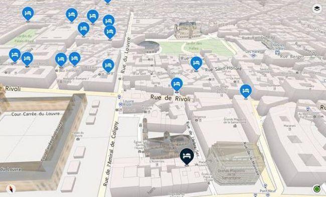 додати адресу на карту яндекс