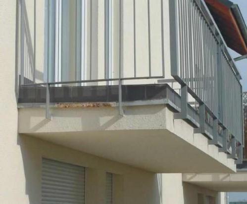 Фото - Як і чим утеплити балкон всередині своїми руками?