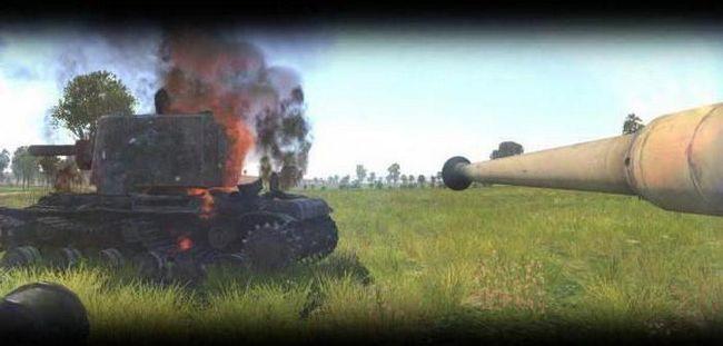 Фото - Як використовувати чіти на war thunder