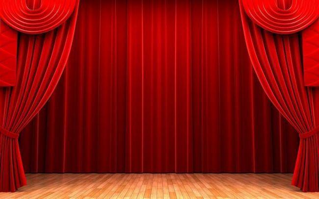 Фото - Як любов до театру може допомогти в кар'єрі: 3 моменту