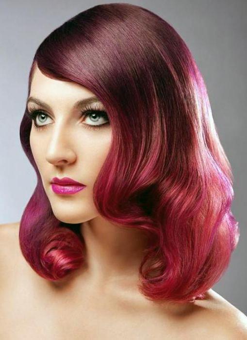 фарбувати волосся краще чистими або брудними