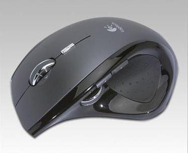 Фото - Як налаштувати мишку на windows 7 на ноутбуці і комп'ютері?