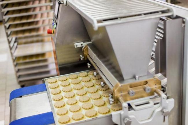 Фото - Як відкрити пекарню з нуля? Що потрібно, щоб відкрити пекарню з нуля?