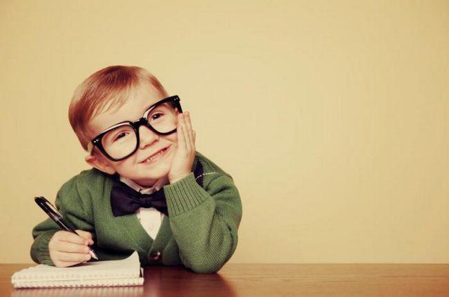 Фото - Як писати по 2000 слів на день: ефективні поради