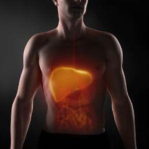 чищення печінки в домашніх умовах народні засоби
