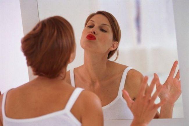 Фото - Як підняти самооцінку і стати краще: 12 простих кроків