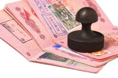 ВНЖ в болгарии при купівлі нерухомості