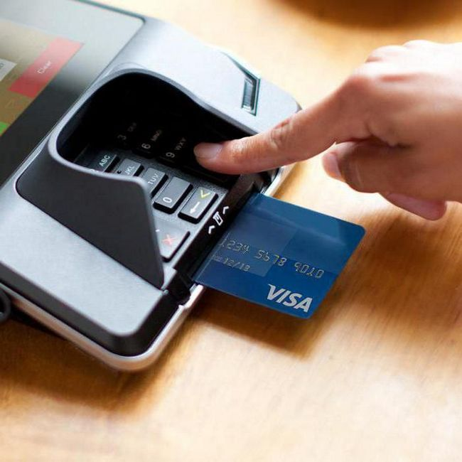 Фото - Як приймати платежі на сайті: прості способи