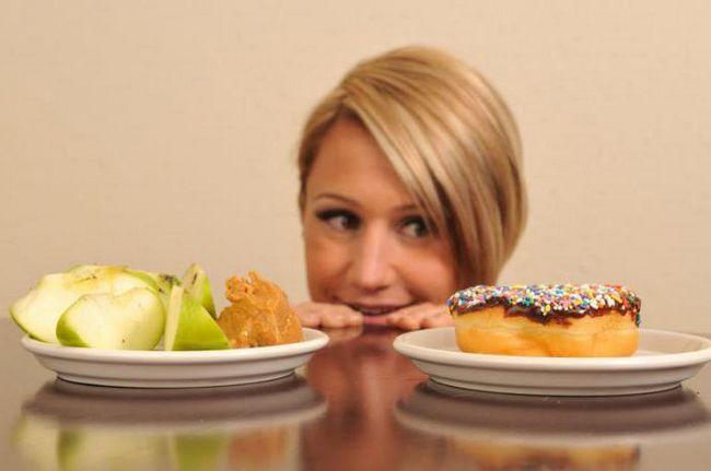 Фото - Як скинути 10 кг за 10 днів? Ефективна дієта: відгуки