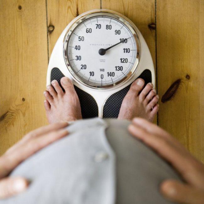 Фото - Як скинути вагу: поради для повних чоловіків