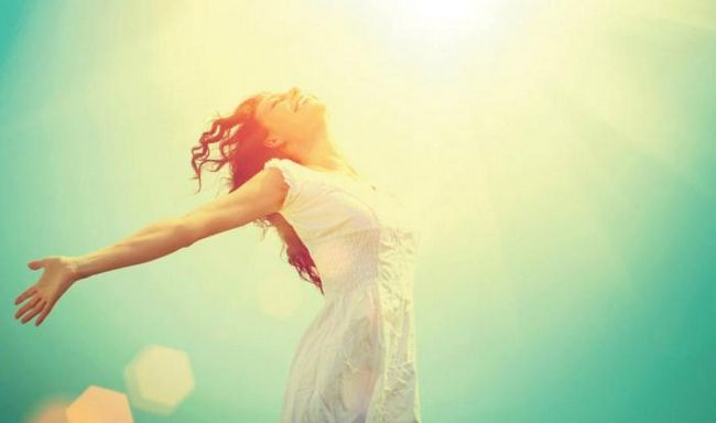 Фото - Як зробити щастя звичкою: 13 способів