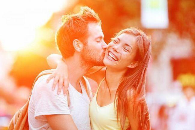 Фото - Як знову почати зустрічатися з колишнім хлопцем?