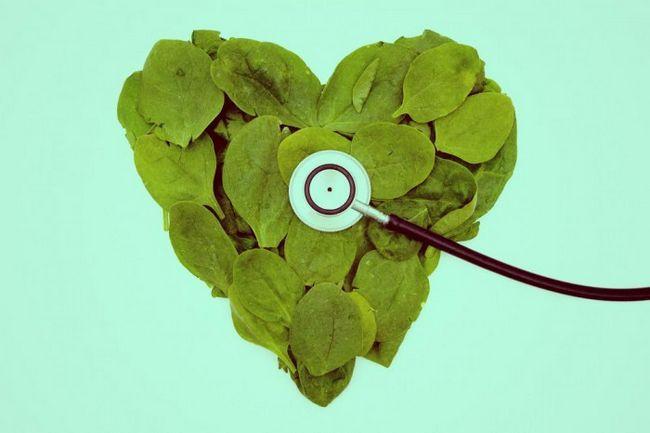 Фото - Як зберегти своє серце здоровим